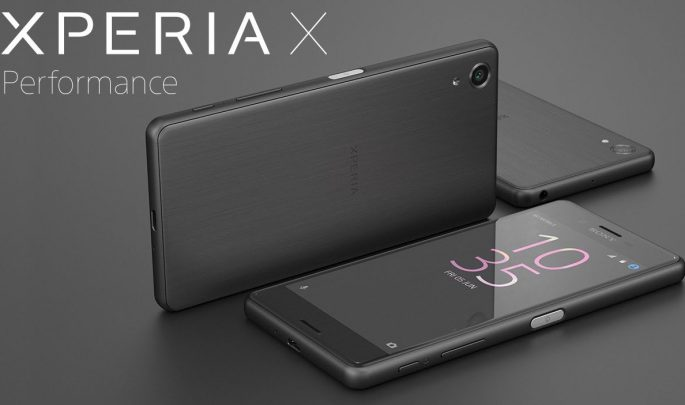 sony-is-replacing-the-xperia-z-series-with-the-xperia-x
