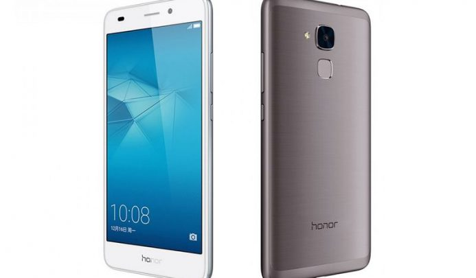 Honor-5C-front-and-back.0