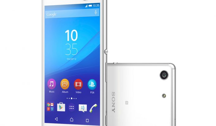 sony-xperia-m5-render