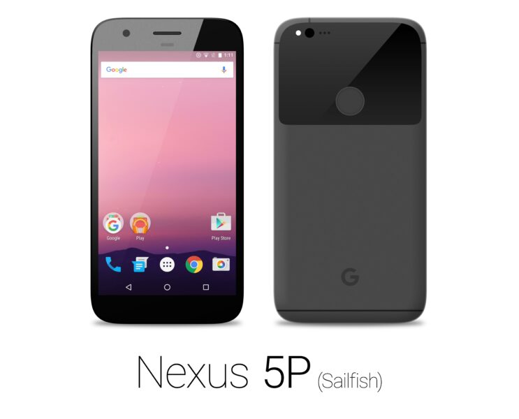 google-android-smartphone