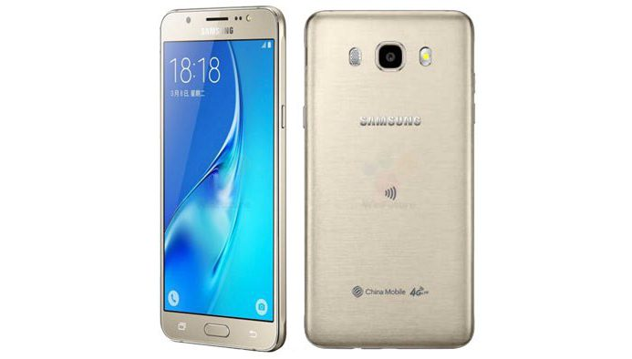 Samsung-Galaxy-J5-2016-PH-Price-Specs-Release-Philippines-GOld-WHite-2