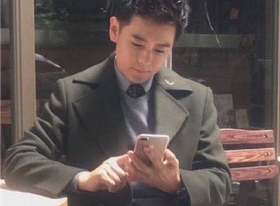 jimmy-lin-iphone-7