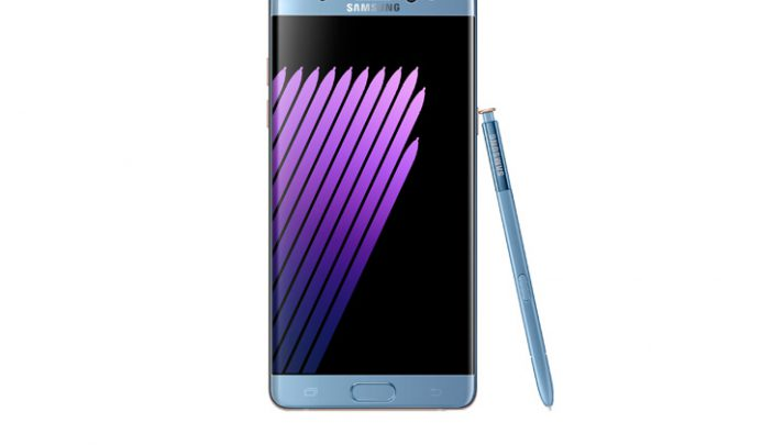 note7_720-0