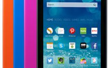 2015-amazon-fire-hd-8-tablet