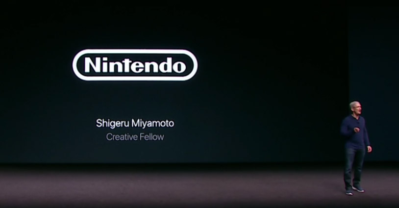 apple-nintendo-keynote
