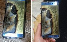 Galaxy-Note-7-fire