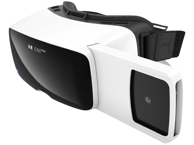 ZEISS-VR-One-Plus-VR-Brille