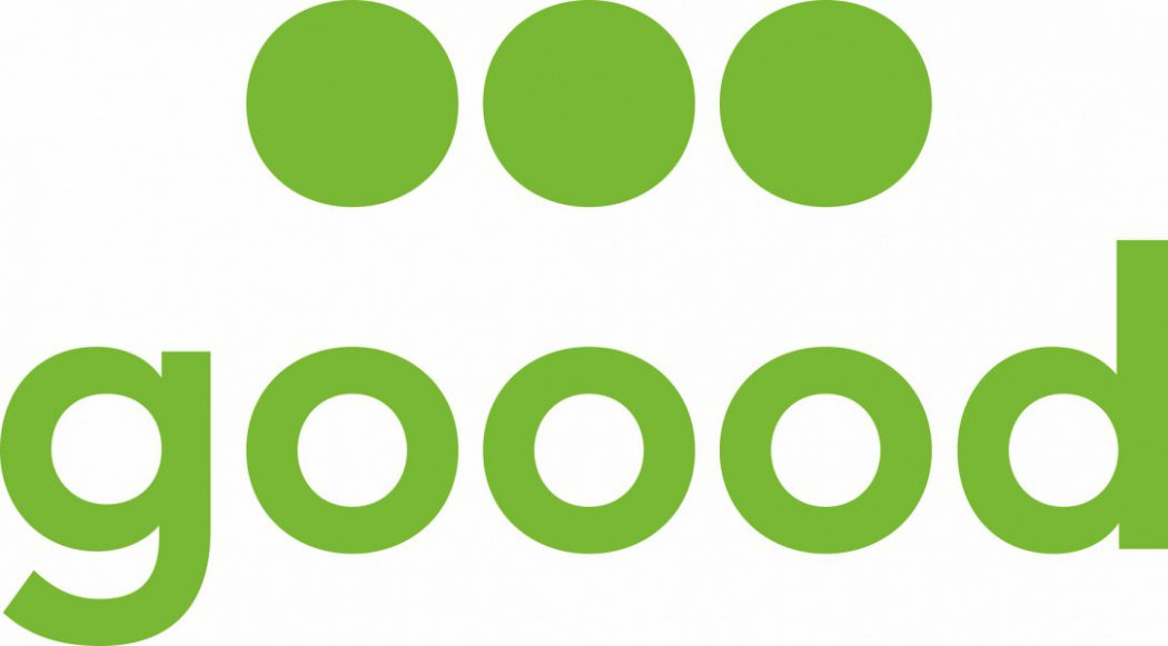 goood_logo_green_cmyk