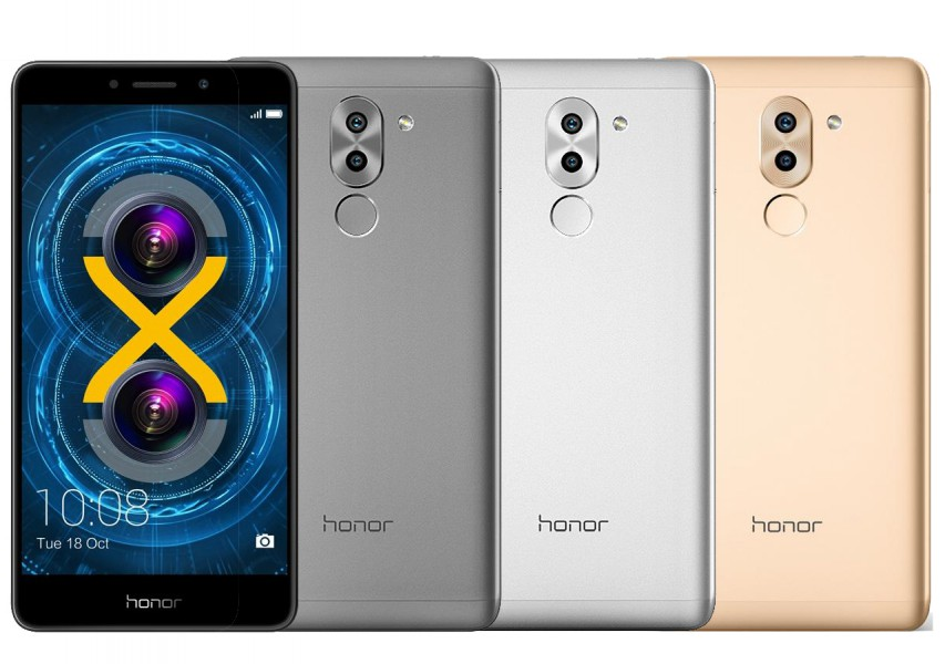 honor6x-all-2e7d40f46efa545d