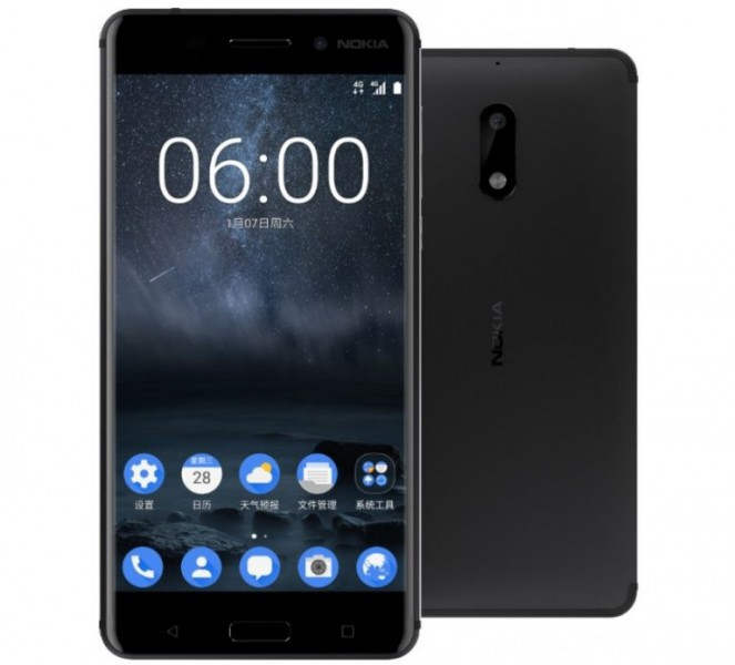 nokia-6-official