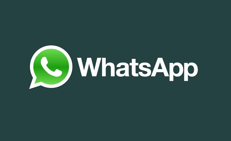 samsung galaxy s8+ whatsapp blaue haken