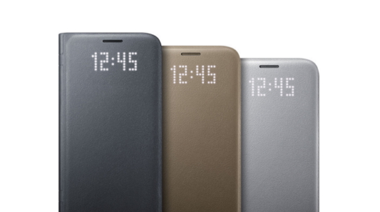 Samsung-led-view-cover