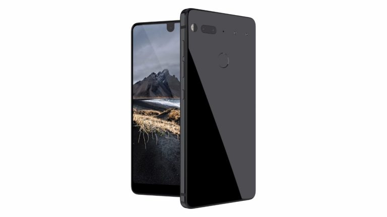 essential-phone-1-768×432 (1)