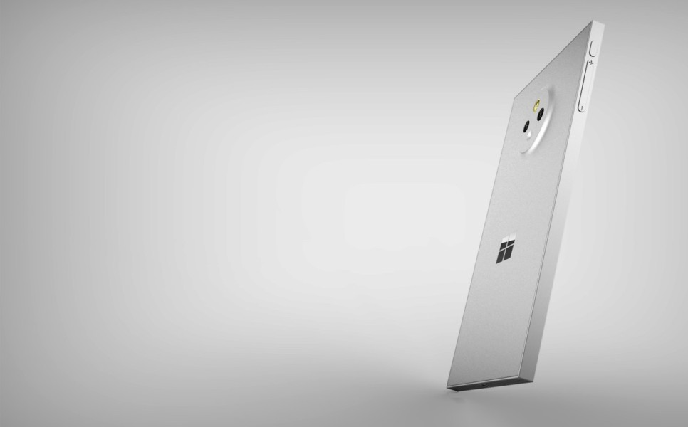 surface-phone-concept-valeri-4