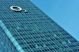 O2 – iPhone 8 und iPhone X mit Gutschein und Rabatten