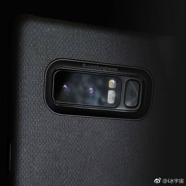 samsung-galaxy-note-8-leak