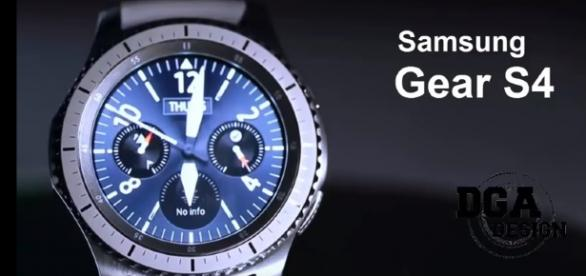 samsung-gear-s4-official-trailer-2017-galaxy-note-8-and-gear-s4-image-dgacreative-media-youtube_1452991