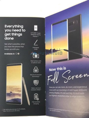 Galaxy-Note-8-brochure-leak-1