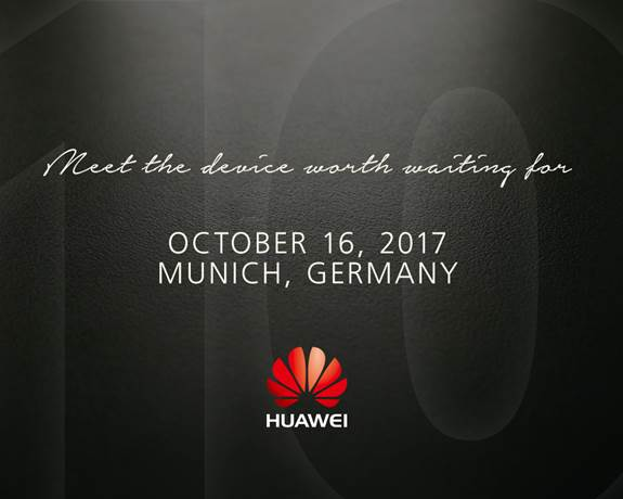 Huawei-Mate-10-reveal-Germany-invite