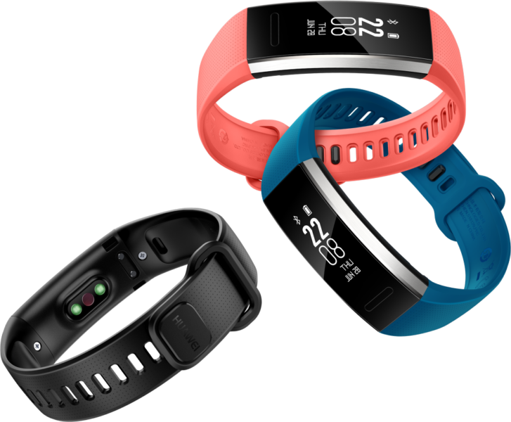 s1-huawei-band2-product