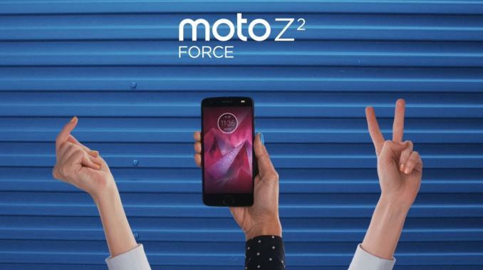 moto-mods-z2-force-header-2
