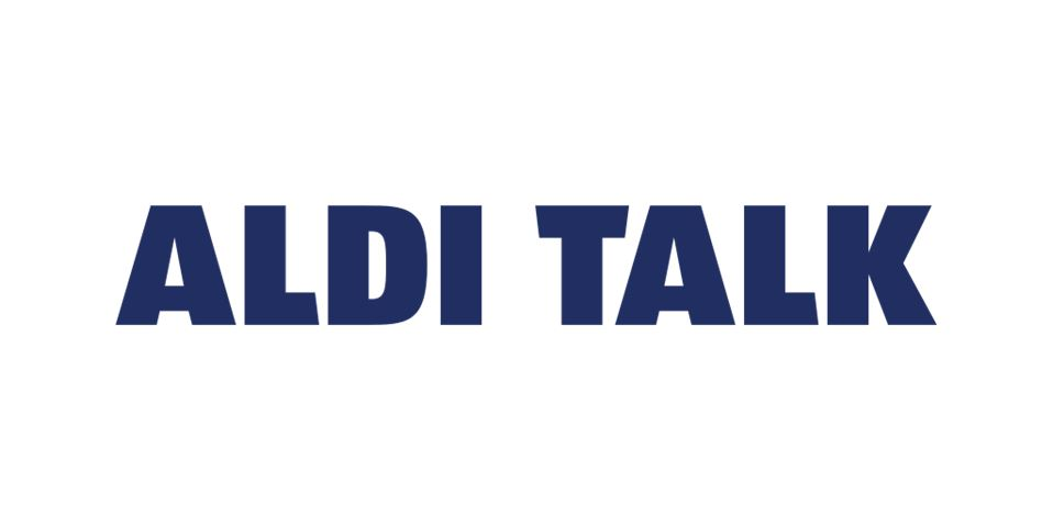 Aldi-Talk-Logo-Header