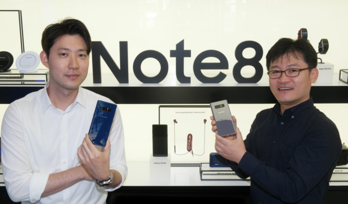 Interview-Note8-Product-Planning_main_1