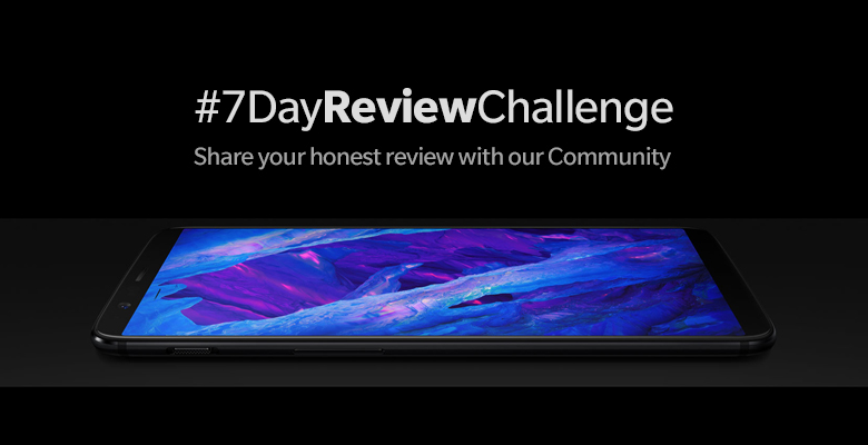 [Contest]-OnePlus-5T—7-Day-Review-Challenge!_780