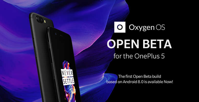 OxygenOS-Open-Beta-1-(Android-O)-for-the-OnePlus-5_2_780 (1)