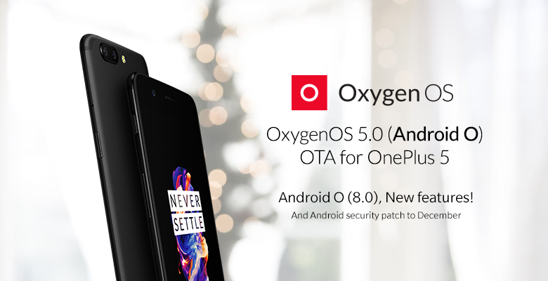 OxygenOS-5.0-(first-official-Android-O)-OTA-for-the-OnePlus-5_780