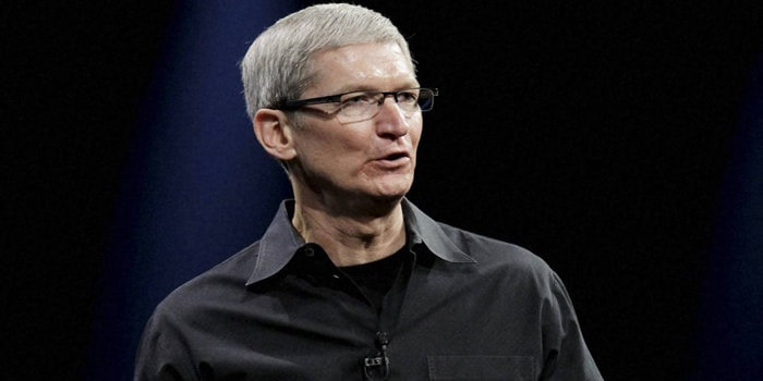 Tim Cook CC BY SA iphonedigital