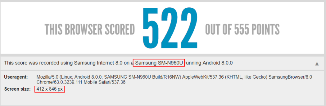 samsung-galaxy-note-9-sm-n960u-html5test