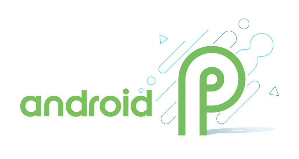 android-p-logo-080318