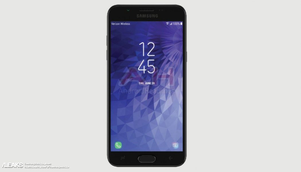 samsung-galaxy-j3-eclipse-2-leak-ah-02-1420×812