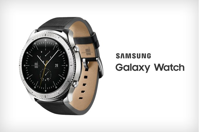 This-is-what-the-Samsung-Galaxy-Watch-Gear-S4-could-look-like