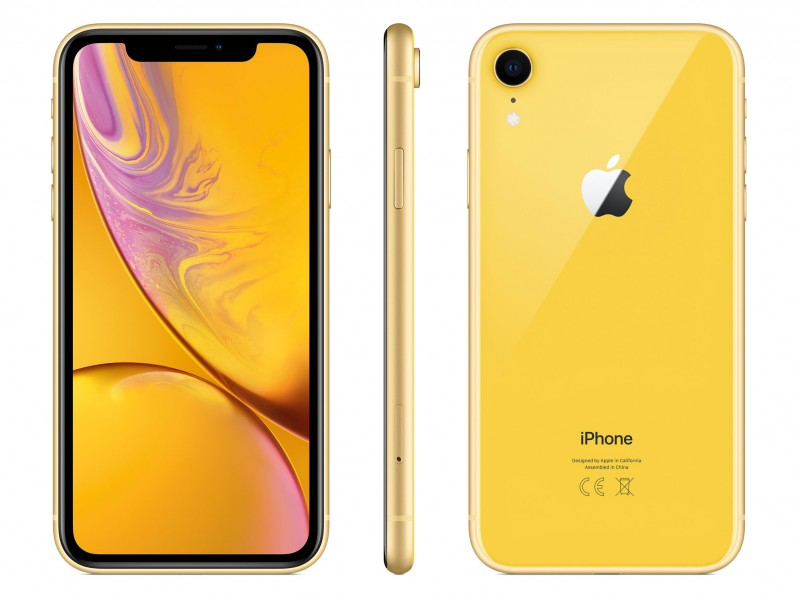Iphone Xr Mit Vertrag Bei O2 Ab 1 Euro Appdated