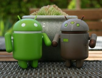 Android Q – Was gibt es Neues zu Android 10?
