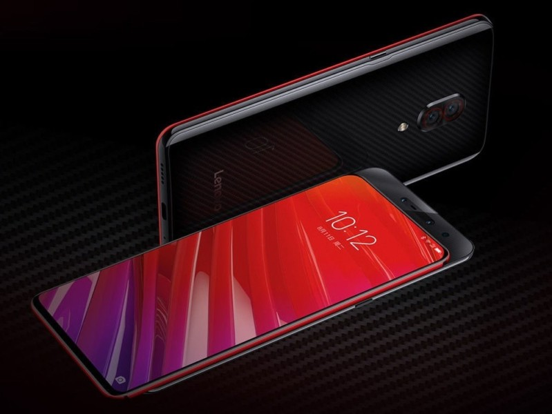 lenovo-z5-pro-gt-front-and-back cropped