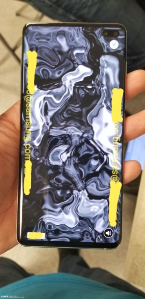 galaxy-s10-spotted-in-wild-777