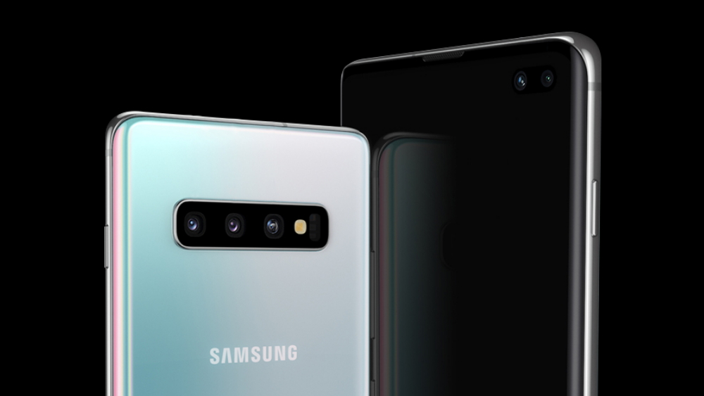 GalaxyS10_InDepth_Camera_thumb1000