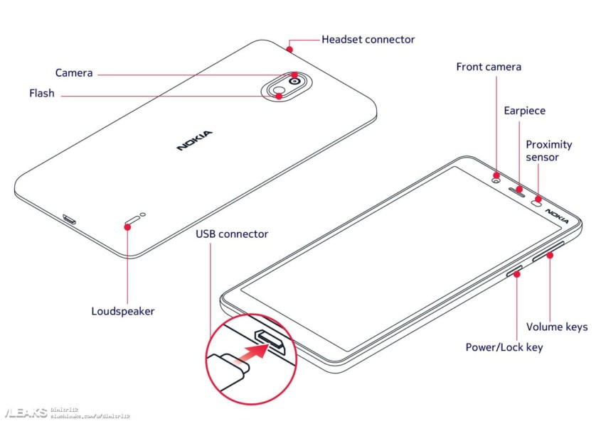 nokia-1-plus-user-manual-pictures-and-battery-capacity-leaked-by-fcc-166