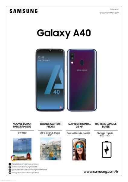 galaxy-a40-official-promo-material-surfaces-ahead-of-launch-407