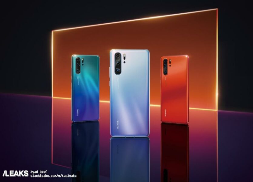 official-huawei-p30-and-p30-pro-marketing-material-leaked-323