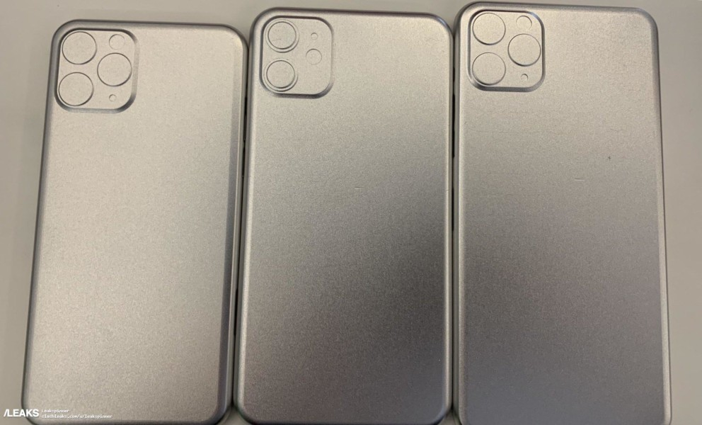 more-iphone-xir-iphone-xi-and-iphone-xi-max-molds-surfaces